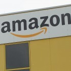 Amazon: Betrug durch gefälschte Marketplace-Shops