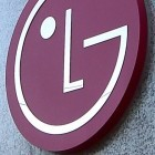 Neue Europazentrale: LG will Europageschäft von Deutschland aus stärken