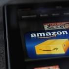 In-App-Käufe: Amazon muss Eltern entschädigen