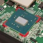 Platform Controller Hub: Intel plant Chipsätze mit USB 3.1 und WLAN