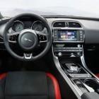 Vernetztes Auto: Samsung kauft Harman für 8 Milliarden US-Dollar