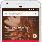 Google: Neues Play Music nutzt Maschinenlernen für Vorschläge