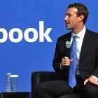 IMHO: Wenn Facebook keine Fake-News will, muss es sich ändern