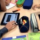 Digitale Bildung: Schüler wissen oft nichts von Computern an ihren Schulen