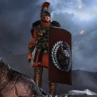 Total War Arena: Wargaming und Sega arbeiten an Free-to-Play-Portal