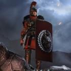 Total War Arena: Wargaming und Sega arbeiten an Free-to-Play-Portal