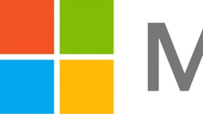Kaspersky ärgert sich über Microsofts Defender.
