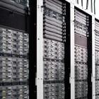 Cisco Global Cloud Index: Bald sind 90 Prozent der Workloads in Cloud-Rechenzentren