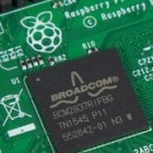 Raspberry Pi: Der mit dem 64-Bit-Kernel tanzt