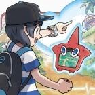 Pokémon Sonne und Mond im Test: Alola-Anime mit Kameraproblemen