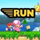 Nintendo: Mitte Dezember 2016 springt Super Mario Run aufs iPhone