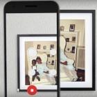 Photoscan: Neue Google-App für bessere Scans von Fotoabzügen
