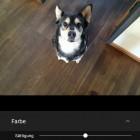 Foto-App: Google Fotos erhält umfangreiche Bildbearbeitung