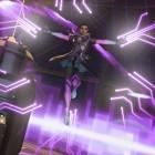 Overwatch: Blizzard schickt Agentin Sombra in den Kampf