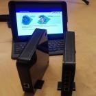 Gigagate: Devolo nennt Details seiner WiFi-Bridge