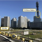 Netzwerk: Huawei baut erste Testfabrik in Japan