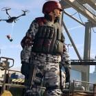 Ubisoft: Watch Dogs 2 wird etwas weniger freizügig