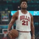 NBA 2K17: 10.000 Schritte für Ingame-Boost