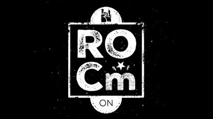 ROCm 1.3