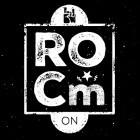 SC16: AMD bringt ROCm 1.3 und Intel einen schnelleren 22-Kern-Xeon