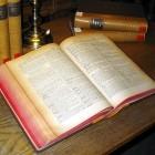 Urheberrecht: EuGH beschränkt digitale Vervielfältigung alter Bücher