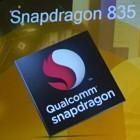 Smartphone-SoC: Der Snapdragon 835 wird in Samsungs 10LPE-Prozess gefertigt