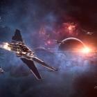 Eve Online: Mit dem Alpha-Charakter kostenlos durchs All