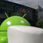Google: Android soll in Andromeda aufgehen