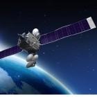 Hylas 2: Satelliteninternet mit 30 MBit/s und Ausstiegsgarantie