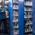 50.000 Games: Bundestag ermöglicht weltweit größte Computerspielesammlung