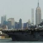 Copyright: US-Marine wehrt sich gegen Vorwurf der Softwarepiraterie