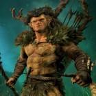 Total War: Waldelfen stürmen Warhammer