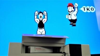 Nintendo Classic Mini: Retro-Konsole zum Wucherpreis