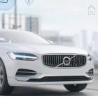Pilotprojekt: Volvo testet Butler-Service für Autos