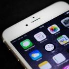 Reparaturprogramm: Apple bestätigt Touch Disease beim iPhone 6 Plus