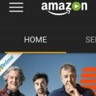 Videostreaming: Amazon Video startet weltweit