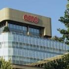 Datenschutz: Otto verwirrt mit persönlicher Hotline-Ansprache