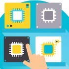 Google Project Brillo: IoT-Android wird sicherer als Smartphone-Android