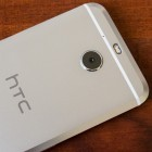 HTC 10 Evo im Kurztest: HTCs eigenwillige Evolution