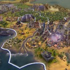Civilization 6: Globale Strategie mit DirectX 12