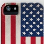 Auftragsfertiger: Apple lässt iPhone-Fertigung in den USA durchrechnen