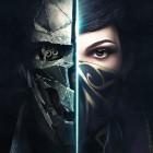 Arkane Studios: Patch für Dishonored 2 steigert Bildrate teils signifikant