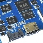 Banana Pi M2 Ultra: Bastelrechner bietet native SATA-Unterstützung