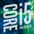 Coffee Lake: Intel arbeitet an günstigen Hexacore-Chips mit Grafikeinheit
