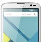 Android-Backdoor: Schwere Sicherheitslücke in China-Handys entdeckt