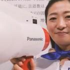 Übersetzer: Panasonic stellt Babelfisch-Megafon vor