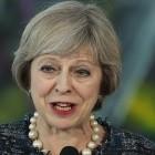 Snoopers Charter: Großbritannien bekommt Vorratsdatenspeicherung auf Steroiden