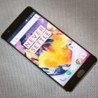 Smartphones: Oneplus und Meizu schummeln bei Benchmarks