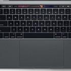 Mit drei Fingern bewegen: Trackpad beim neuen Macbook Pro macht Schwierigkeiten