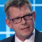 Führungswechsel: Thorsten Dirks verlässt Telefónica